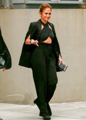 Jennifer Lopez5