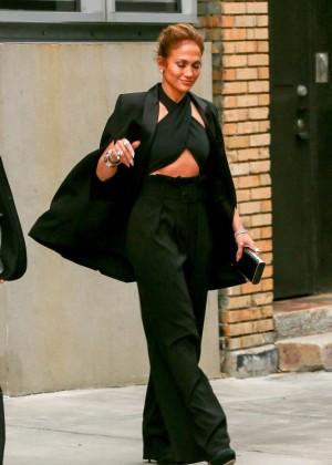 Jennifer Lopez6