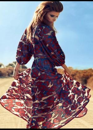 Kate Mara6