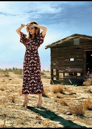 Kate Mara7