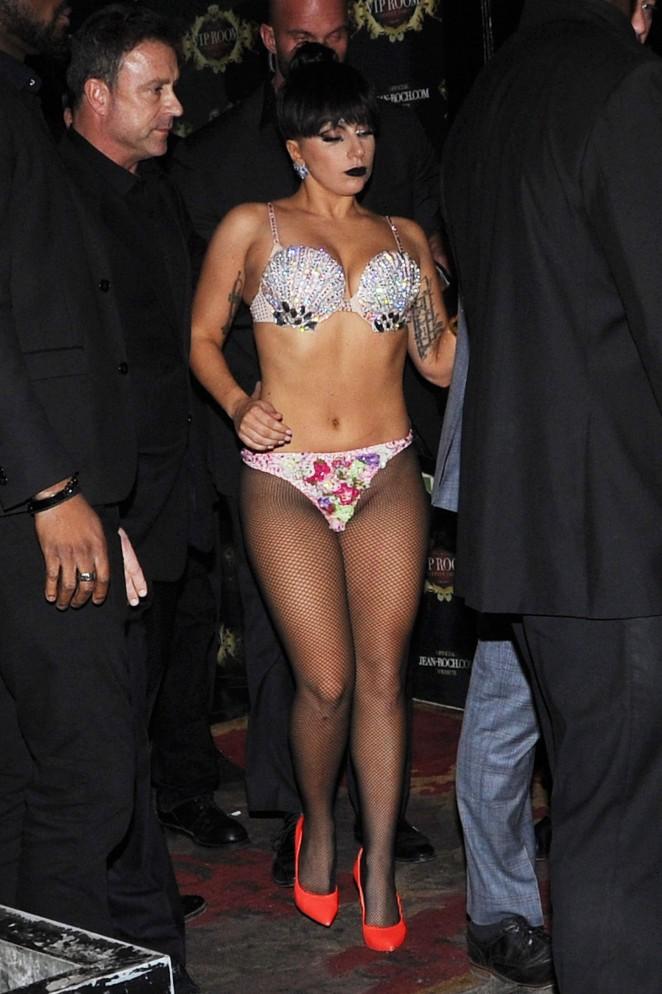 Lady-Gaga3