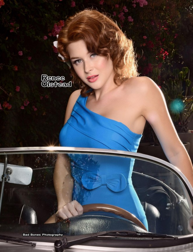 Renee Olstead1