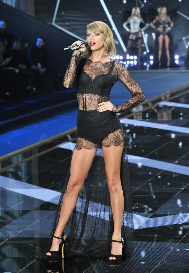 Taylor Swift 2014 : Taylor-Swift12
