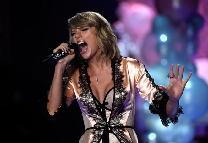 Taylor Swift 2014 : Taylor-Swift2