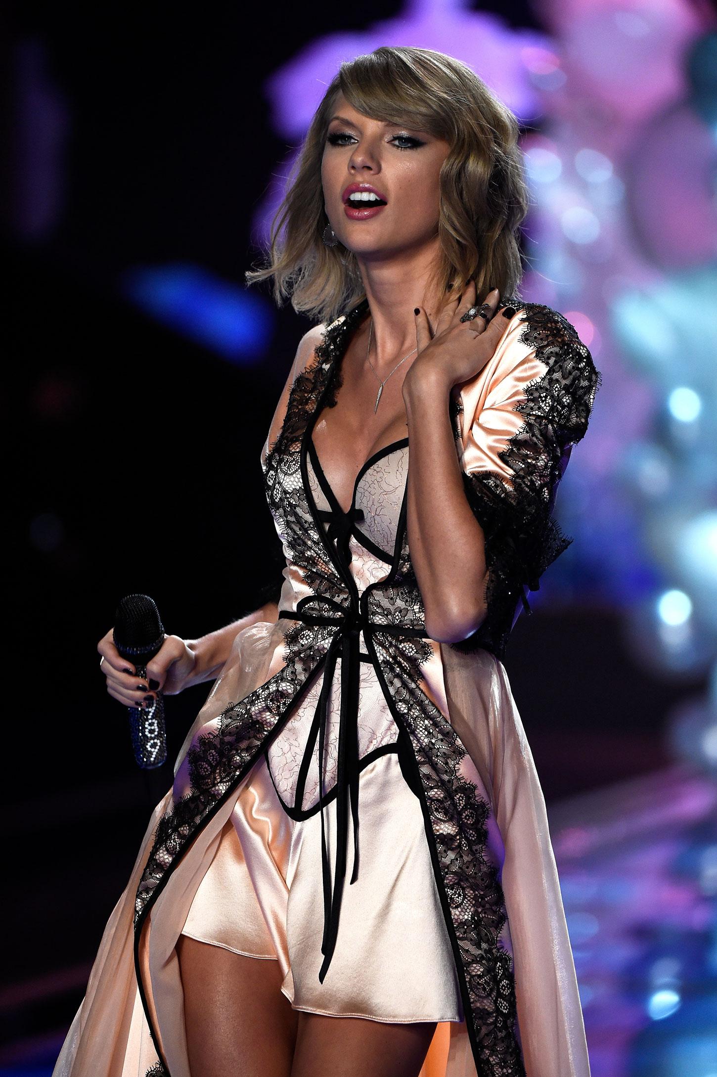 Taylor Swift 2014 : Taylor-Swift3