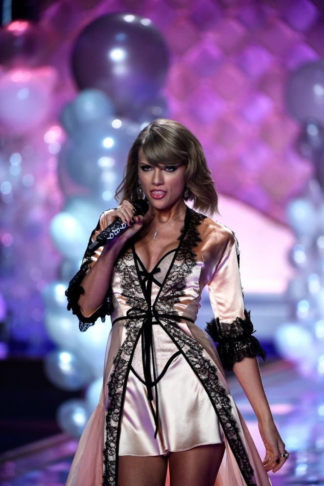 Taylor Swift 2014 : Taylor-Swift6
