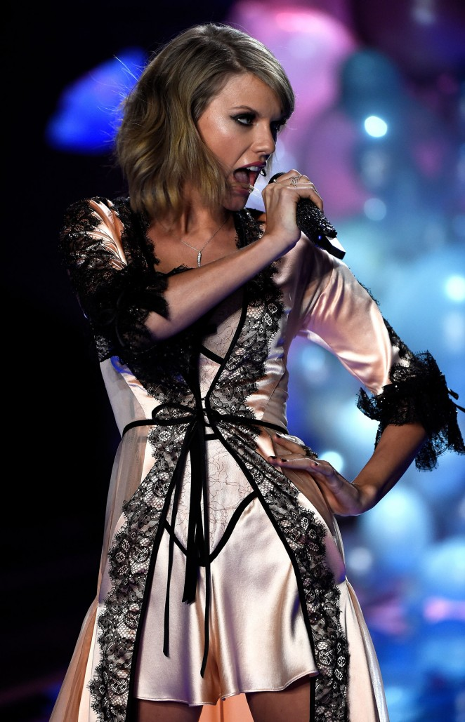 Taylor Swift 2014 : Taylor-Swift8