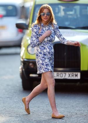 Lindsay-Lohan4