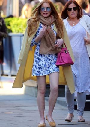 Lindsay-Lohan5