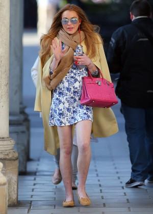 Lindsay-Lohan7