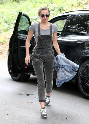 Miley-Cyrus2