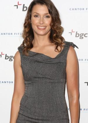 Bridget Moynahan2