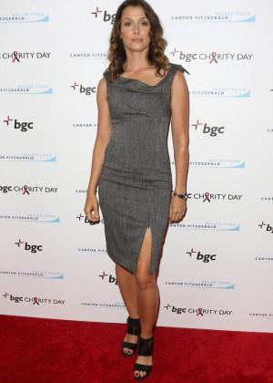 Bridget Moynahan3