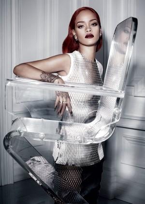 Rihanna1