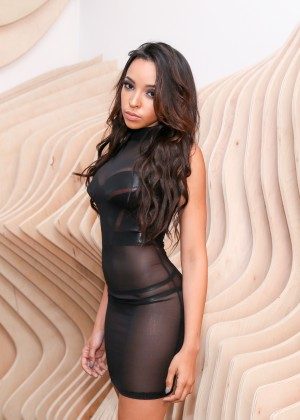 Tinashe4