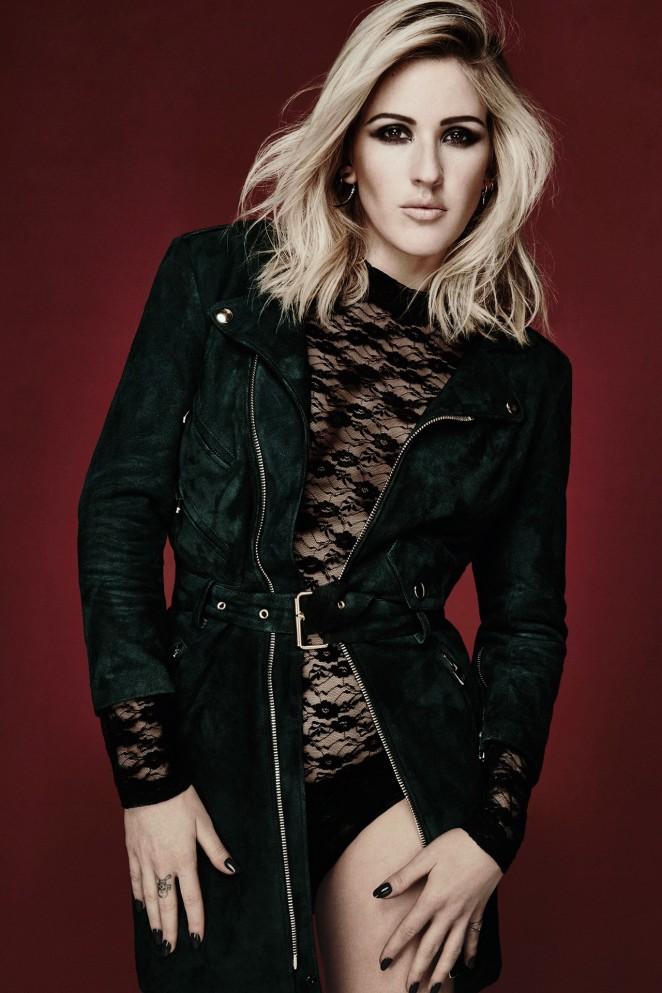Ellie Goulding2