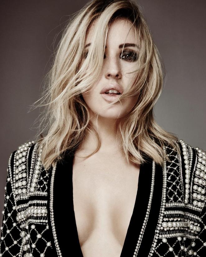 Ellie Goulding3