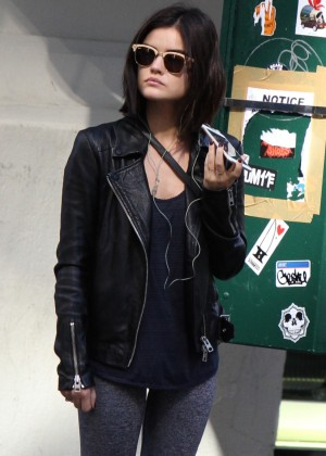 Lucy Hale4