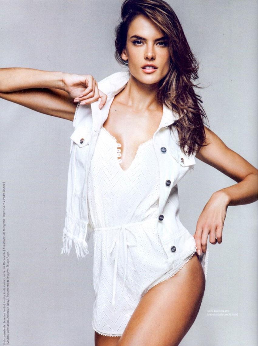 Alessandra-Ambrosio4