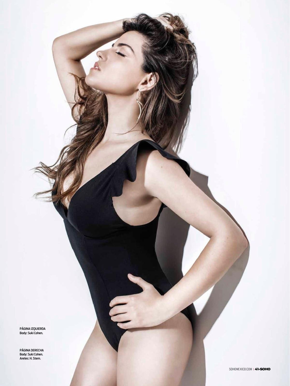 Actress leslie mann nude
