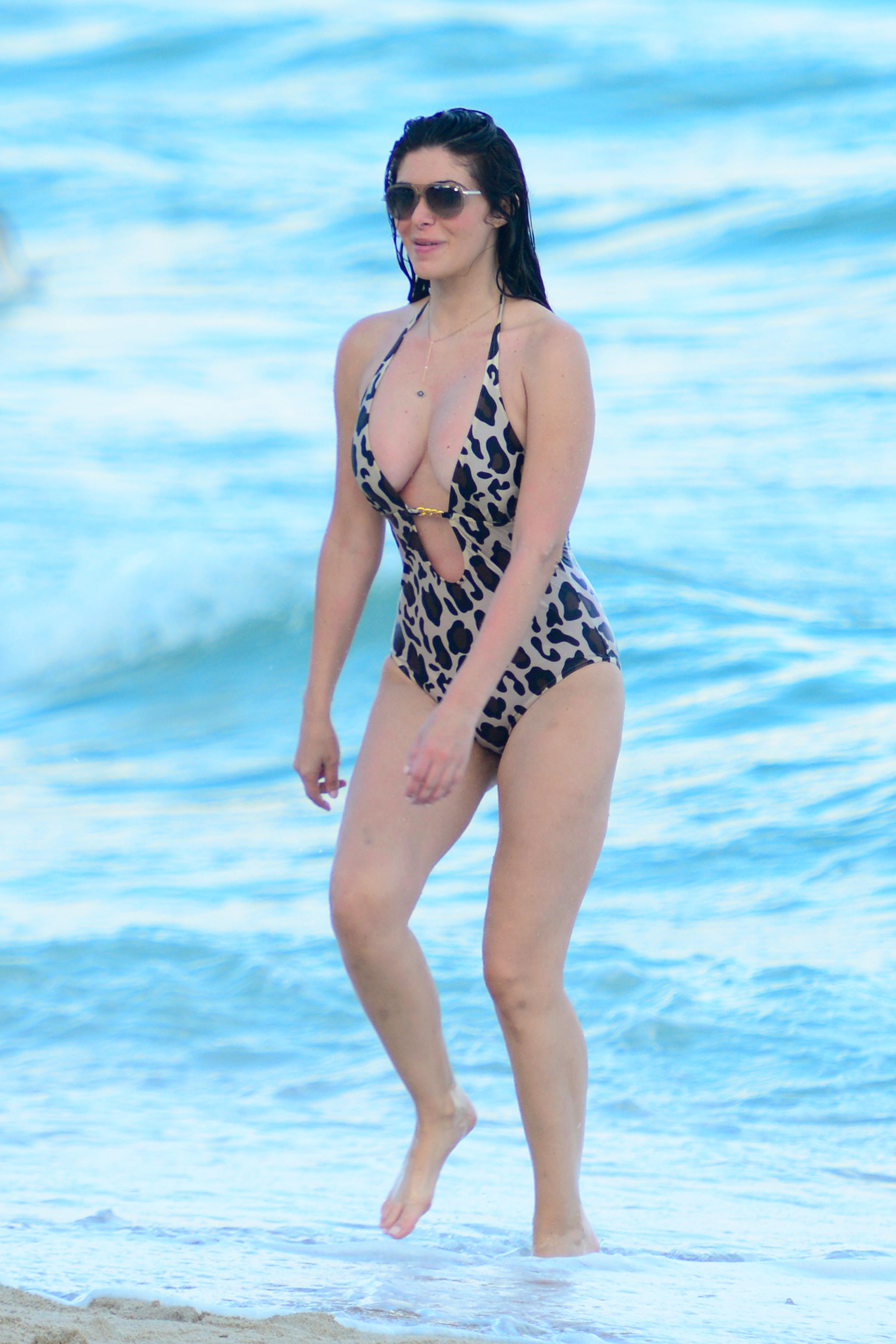 Hot Brittny Gastineau nude (73 photos) Erotica, iCloud, lingerie