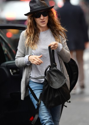 Sarah Jessica Parker3