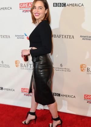 Emilia Clarke5