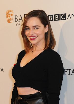Emilia Clarke6