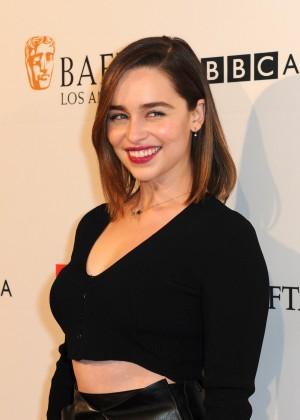 Emilia Clarke7