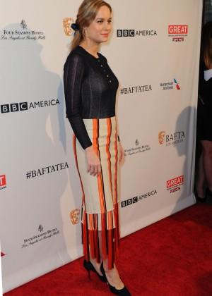 Brie Larson9