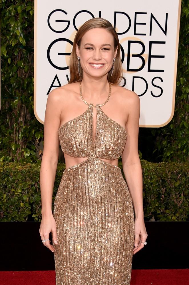 Brie Larson3