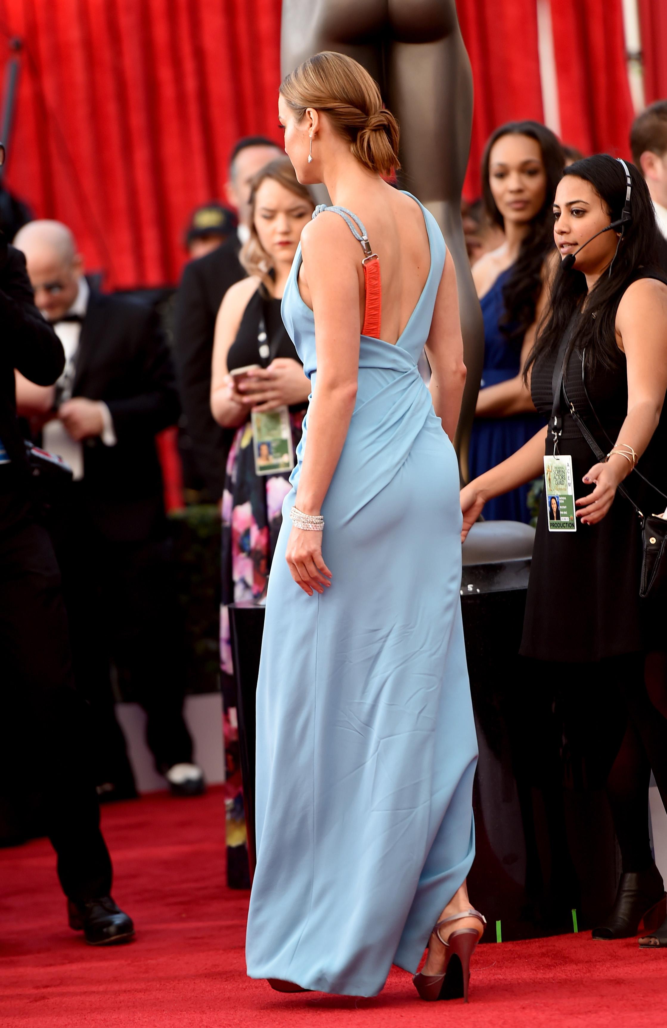 Brie Larson 2016 : Brie8