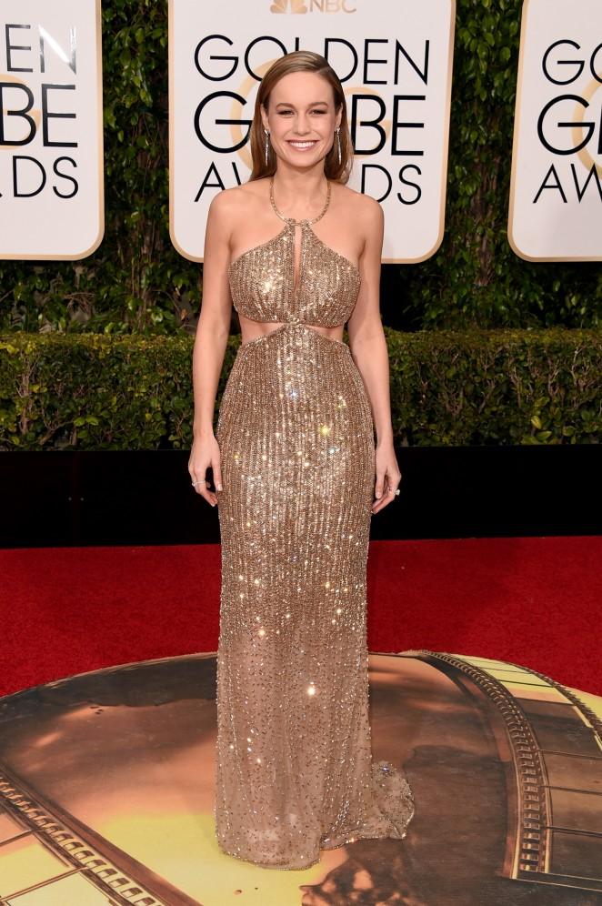 Brie Larson 2016 : Brie Larson2
