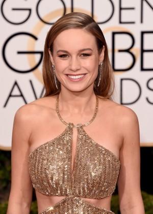 Brie Larson1