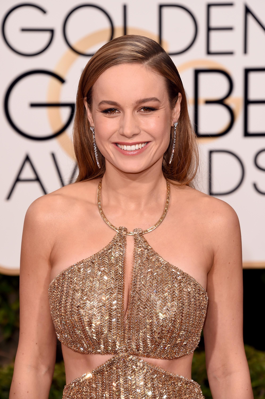 Brie Larson 2016 : Brie Larson1