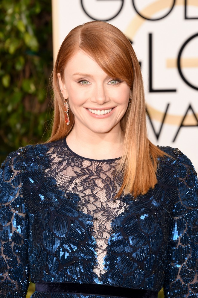 Bryce Dallas Howard1