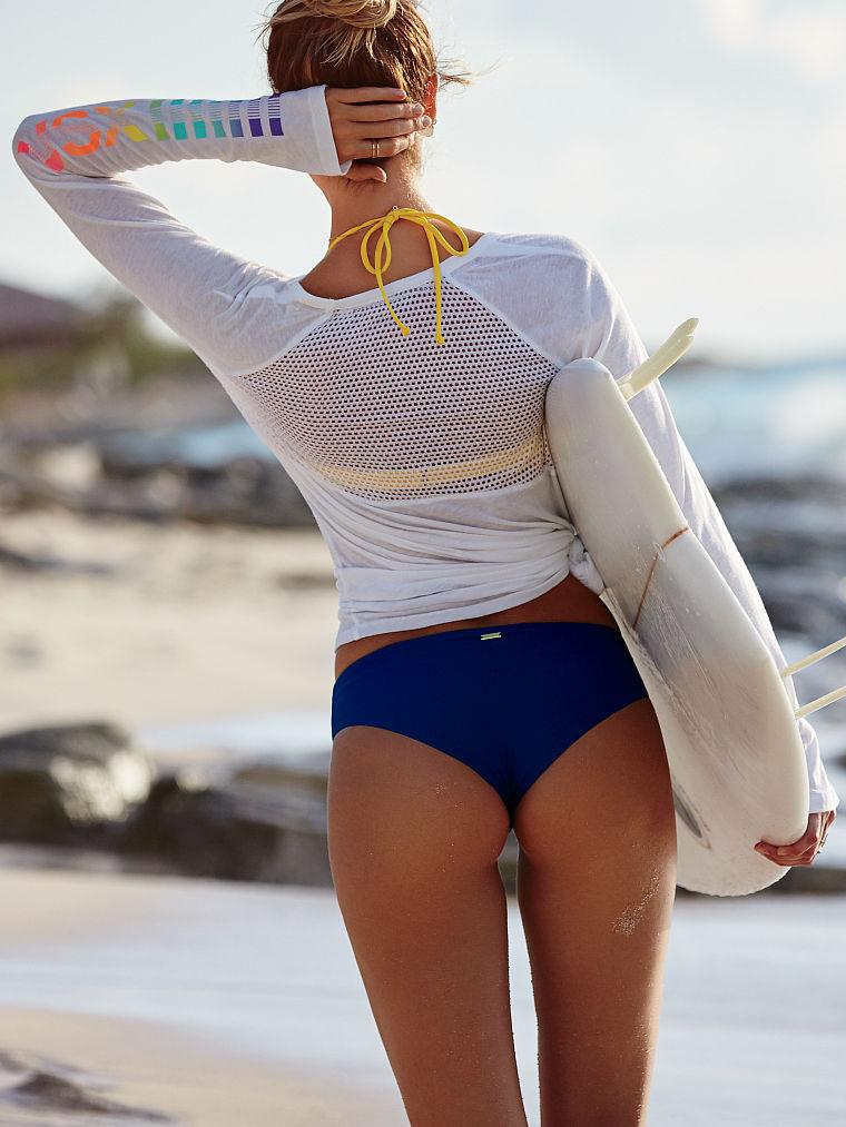 Candice Swanepoel 2016 : Candice_Swanepoel_VS_2016_129