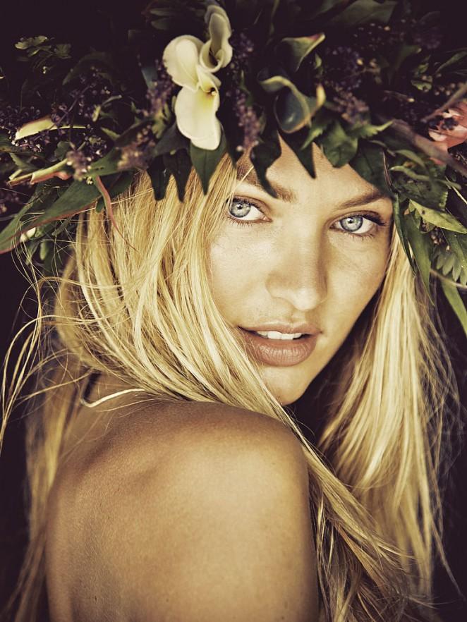 Candice Swanepoel 2016 : Candice_Swanepoel_VS_2016_15