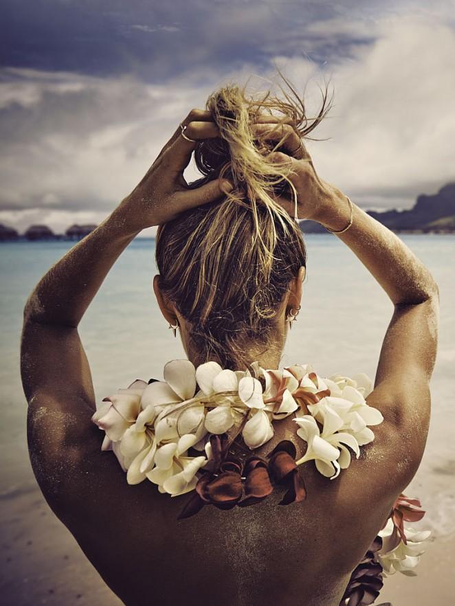 Candice Swanepoel 2016 : Candice_Swanepoel_VS_2016_43