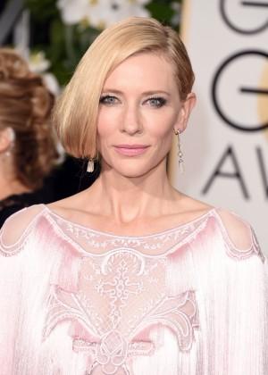Cate Blanchett6