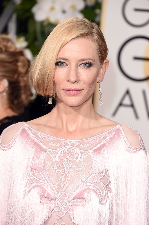 Cate Blanchett 2016 : Cate Blanchett6