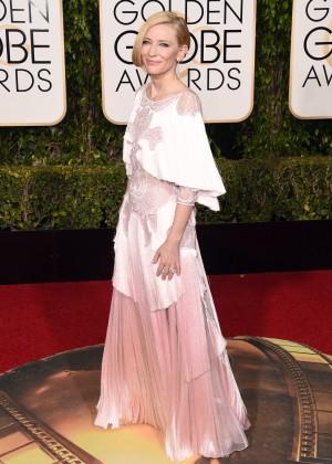 Cate Blanchett7