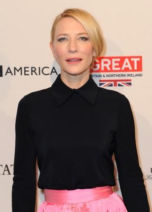Cate Blanchett5