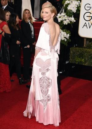 Cate Blanchett2