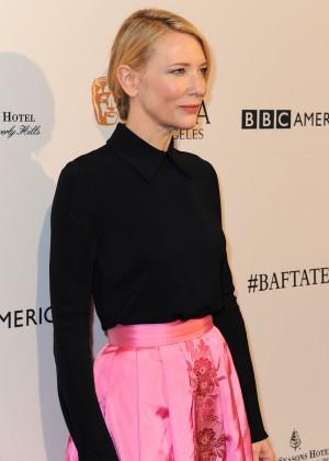 Cate Blanchett3