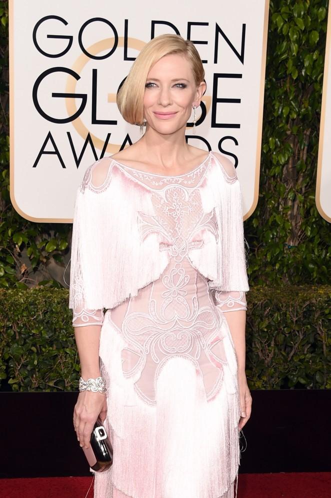 Cate Blanchett 2016 : Cate Blanchett4