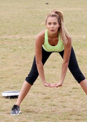 Chloe_Goodman_workout_11