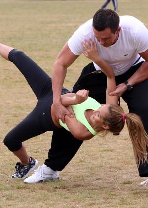 Chloe_Goodman_workout_25