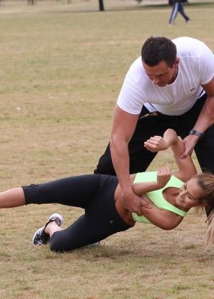 Chloe_Goodman_workout_28