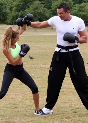 Chloe_Goodman_workout_36